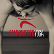 Empowered Yoga - Branding and Website